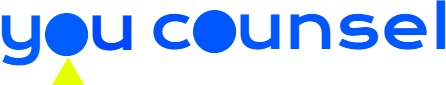 You Counsel Logo