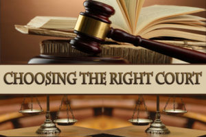 choosing_the_right_court